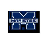 Logo Maristes
